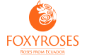 Foxy Roses
